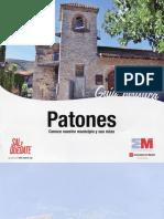 Patones_Su municipio_rus rutas.pdf