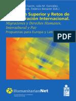 Educación Superior y retos de la cooperación int..pdf