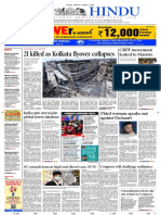 1The-Hindu-Full-01Apr -1ias.com.pdf