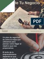 LIENZO DE TU NEGOCIO.pdf