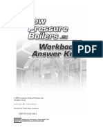 AmericanTechnicalPublishers-Low Pressure Workbook Answer Key