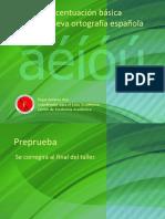 reglas de acentuacion bsica.pdf