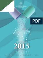 FINALes-Novel New Drugs 2015 160128