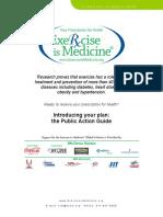 0000 Guía inicio a la AF PublicActionGuide_HR.pdf