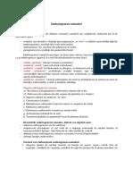 LP Embriogeneza somatica.pdf