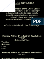 power 2-the gilded age-industrialization-1