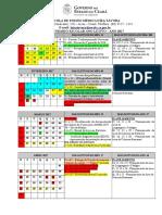 Calendario letivo 2017 organizado.doc