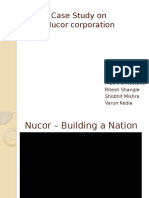 nucorsteel-120908111016-phpapp02