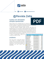 Revista Zetta volume 1.pdf