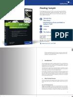 Reading_Sample_sappress_978_SAP_CATS.pdf