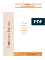 CURSO LÁPICES dupli.pdf