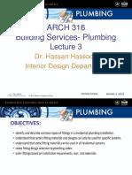 ARCH 316 Lecture 3.pdf