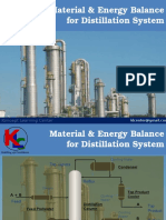 Materialenergybalancefordistillation 150705153346 Lva1 App6891