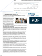 La alfombra roja de Santa Cruz - La Opinión de Tenerife.pdf