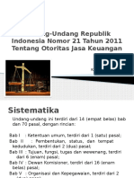 presentasiuuotoritasjasakeuangan-120216011420-phpapp02