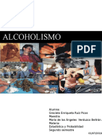 Alcoholismo Ori.