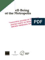 20110328 Metropolia Report Final