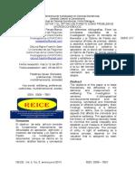 Dialnet TeoriaDelBienestarYElOptimoDeParetoComoProblemasMi 5109420 Copia