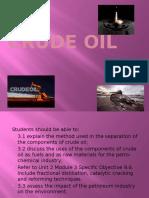 CRUDE OIL.pptx