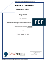 abigailratliff bloodbornepathogens