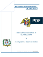 PDF Document (30798163)