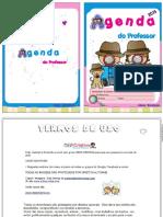 AGENDA PROFESSOR PESQUISADOR 2015.pdf