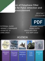 243306800-Phase1-Seminar.pptx