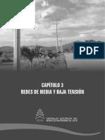 NORMAS TOMO CENS II.pdf