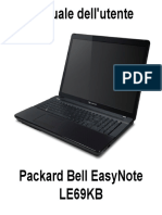 Manuale Computer.pdf