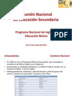 Programa Nacional de Inglés.pdf