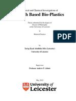 Tariq PhD Thesis 13-08