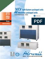 fcevcvav780aan_evcvav_uk.pdf