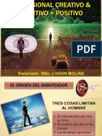 1 clase diplomado la colina.pdf