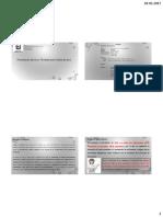 clase I-Fluidoterapia calculo de dosis.pdf