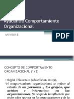 Apuntes 1 Introduccion Al Co