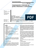 ABNT - NBR - 0098.pdf