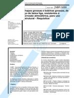 ABNT - NBR - 5008.pdf