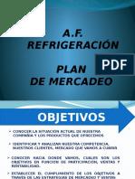 PRESENTACION PLAN DE MERCADEO.pptx