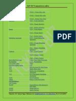 SAP_SD_TCodes.pdf