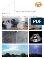 Health Effects of exposure to Ultrasound and Infrasound.pdf