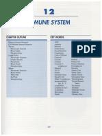 OS205 Immune System Histology Bloom&Fawcett