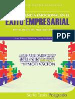 La inteligencia emocional en el exito empresarial.pdf