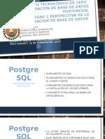 PostgreSQL.pptx