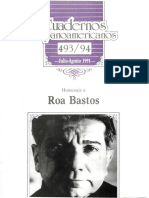 cuadernos-hispanoamericanos--260