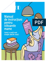 aied_manualfuturemothers_rumeno.pdf