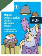 aied_manualfuturemothers_rumeno.pdf