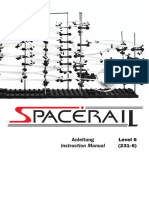 558699-an-01-ml-KUGELBAHN_SPACERAIL_LEVEL_6_de_en.pdf