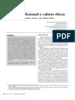 a7-13.pdf