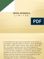 FAKIR-APPARELS.pptx Print Copy