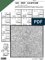 01-Restas-1-dígito-sin-llevar-004-Vertical.pdf